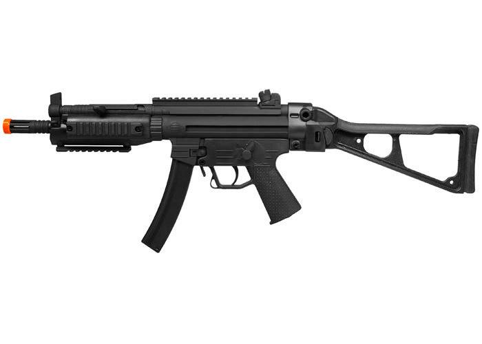 Electric GSG-522 LICENSED Full Metal Blowback FPS-480 AEG Airsoft Rifle