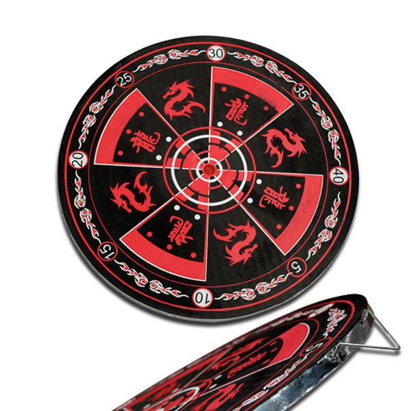 Target Paper Board 14 5/8 Diameter