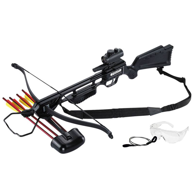 Outdoor Hunting Crossbow