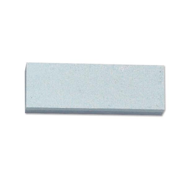 6 Inch Sharpening Stone Knife Sharpener