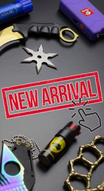 Cutlery Wholesale Newest Arrivals