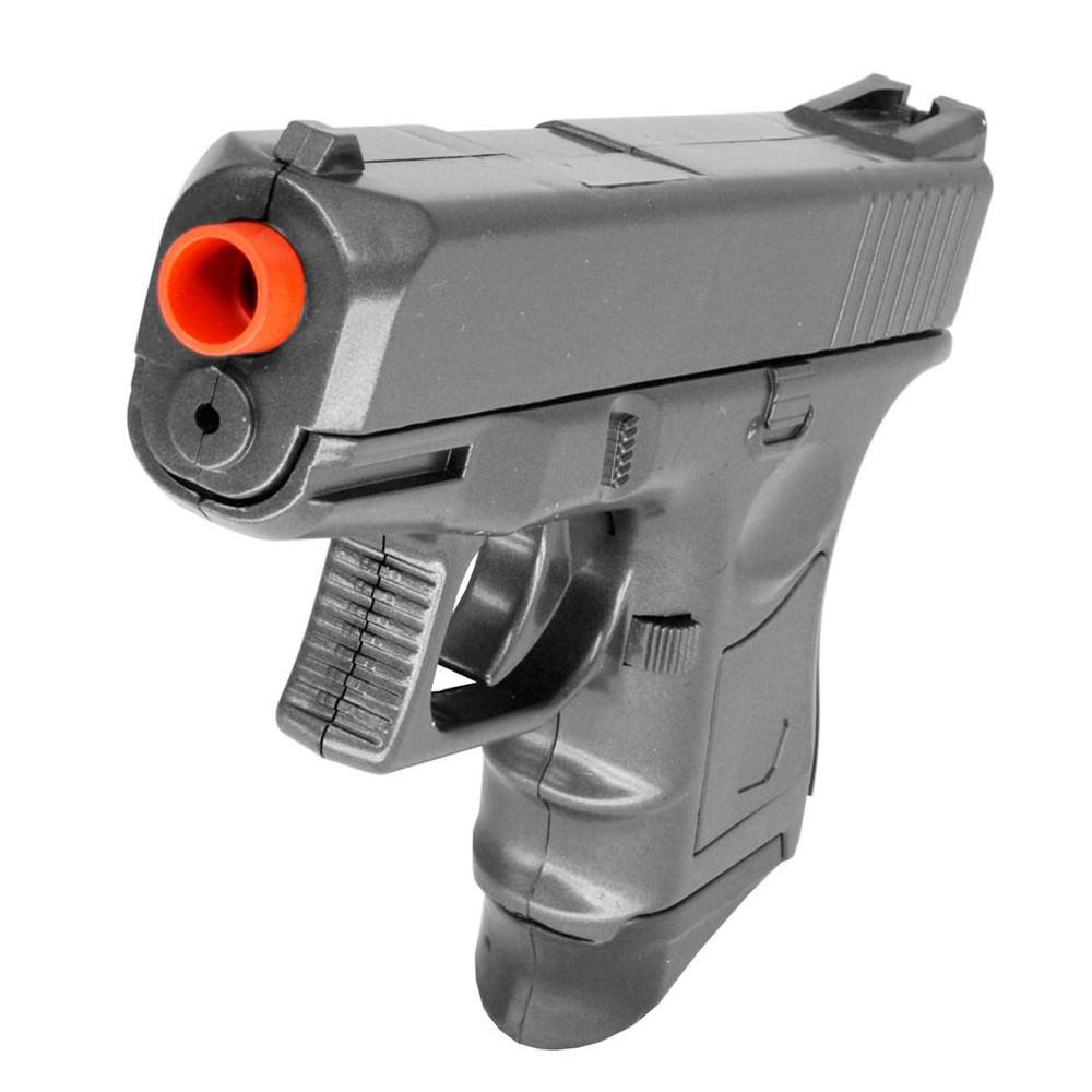 P698 Spring Airsoft Handgun FPS-160 6MM Pistol