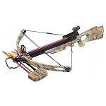150 LBS Eagle Compound Crossbow with Fiberglass Limb