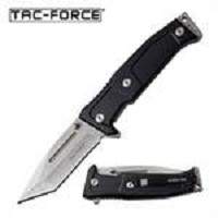 Tac-Force 8.6